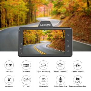 AZDOME-Mini-Full-HD1080P-Dash-Cam-3-inch-2-5D-IPS-Screen-Car-DVR-Recorder-Camera-7.jpg