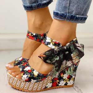 Women-Summer-Wedge-Sandals-Female-Floral-Bowknot-Platform-Bohemia-High-Heel-Sandals-Fashion-Ankle-Strap-Open-3.jpg