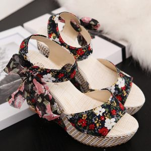 Women-Summer-Wedge-Sandals-Female-Floral-Bowknot-Platform-Bohemia-High-Heel-Sandals-Fashion-Ankle-Strap-Open-4.jpg